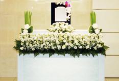 家族葬OHANA78