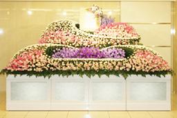 お葬式の形から選ぶ