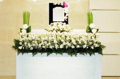 [No.3]家族葬OHANA78