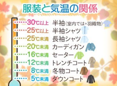 Screenshot_20201013_141117_jp.naver.line.android_copy_1080x795